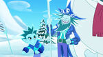 ShiverJack-Jake's Cold-Hearted Matey37