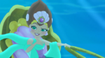 Queen Coralie10