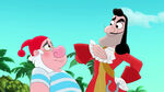 Hook&Smee-Hats off to Hook!17