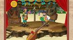 Sharky&Bones -Jake's Never Land Pirate Schoolapp02