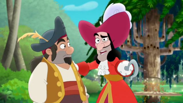 File:Sharky and hook.png