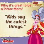 Mama Hook-Pirate Mom02