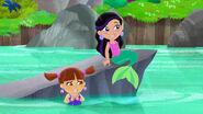 Marina&Stormy-
