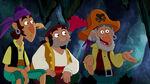 BuzzardSharky&Bones-Tales of Captain Buzzard05
