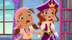 Izzy&Pirate Princess-Misty's Magical Mix-Up!01
