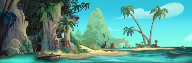 File:Img 35090 jake-and-never-land-pirates-hide-the-hideout.jpg