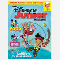 Disney-jr-magazine0