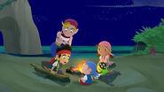 Pip-Pirate Genie Tales13