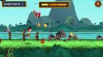 Jungle Run Isle-Jake's Treasure Trek03
