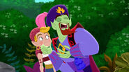 Dread&Pip-Dread the Evil Genie02