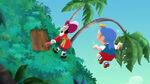 Cubby&Hook-Hide the Hideout!01