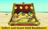 Team Treasure Chest-Disney Junior Appisodes
