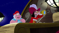 Hook&Smee-The Forbidden City02