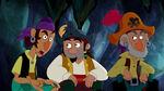 BuzzardSharky&Bones-Tales of Captain Buzzard03