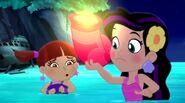 Marina&Stormy-The Tale of Ratsputin04