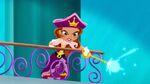 Pirate Princess-Season of the Sea Witch13
