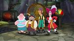 Hook&crew-Hideout…It's Hook!08