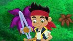 Jake-Jake's Mega-Mecha Sword08