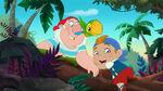 SkullyCubby&Smee- Captain Hook is Missing!01