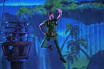 Disney Junior Live Pirate and Princess Adventure - Jake & Peter