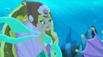 Queen Coralie03