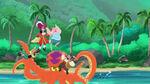 Octopus-Trading Treasures18