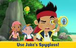 Jake&crew-Disney Junior Appisodes02
