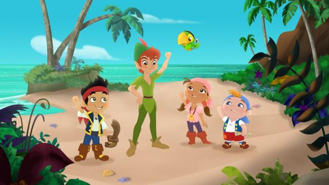File:640px-Jake and the Never Land Pirates Peter Pan-1024x576.jpg