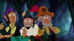 BuzzardSharky&Bones-Tales of Captain Buzzard01