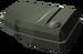 Component fuel tank stout hsk