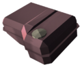 Component fuel tank portly red.png