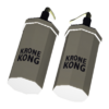 Krone Kong Double Barrel Ignition Coil
