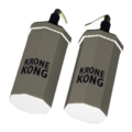 Component ignition coil double barrel krone kong.png