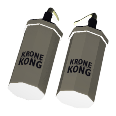File:Component ignition coil double barrel krone kong.png