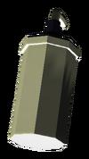 Normal Barrel Ignition Coil