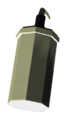 Component ignition coil barrel normal.png