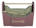 Item repair kit.png