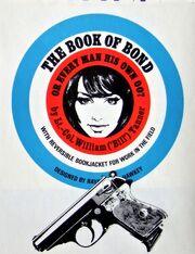 The-book-of-bondthe-bible - Copy