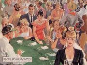 DAF Casino
