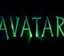 Аватар (серия фильмов)