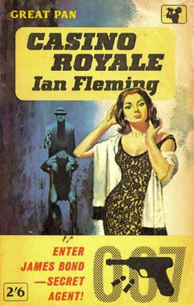File:Casino Royale (Pan, 1962) .jpg