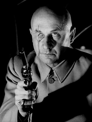 File:Blofeld promotional still (You Only Live Twice) 1.jpg