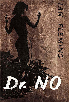 File:Dr No First Edition.jpg
