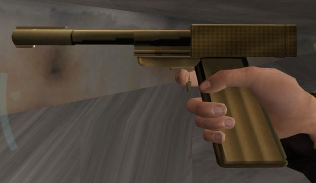 File:Golden Gun (GoldenEye - Rogue Agent).png