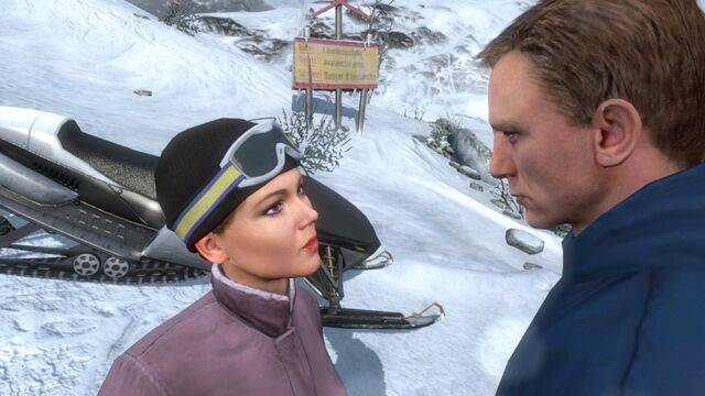 File:007 Legends - Tracy (2).jpg
