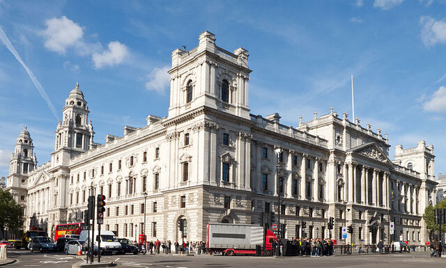 File:Government Offices Great George Street.jpg