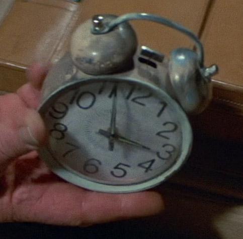 File:Gadgets - LTK - Alarm Clock.png