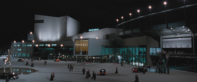 File:QoS - Bregenz Opera House Exterior.png