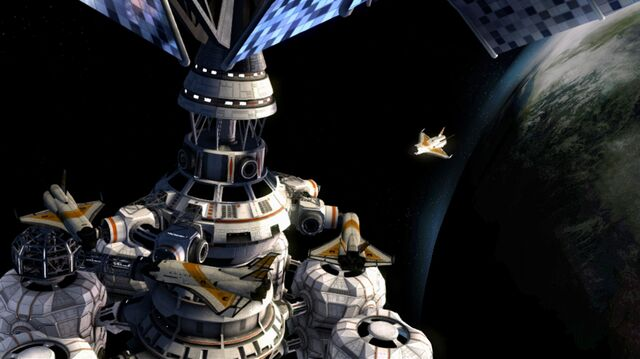 File:Moonraker Station (007 Legends).jpg