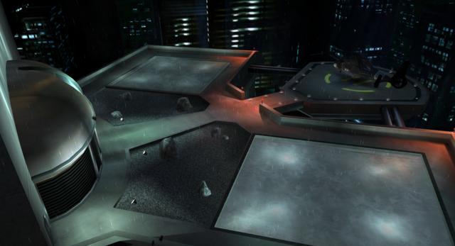 File:Phoenix Building, helipads (Nightfire, GC) 1.png